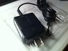 ASUS AC Power Adapter EXA1004UH For RT-AC66U RT-N66U RT-N56U Router,ORIGIN-BLACK