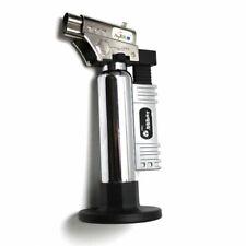 Micro Tourch Jet Hand Butane Hot Jet Flame Lighter Soldering Multipurpose