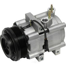A/C Compressor-FS18 Compressor Assembly UAC CO 11113C