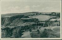 Ansichtskarte Hümmel Eifel   (Nr.9580)