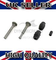 FORD TRANSIT MK7 REAR BRAKE CALIPER REPAIR KIT (2006-2013) 1371391
