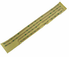 Middle Bezel Frame Repair Adhesive Strip Tape Sticker 3M For Ipad 1 2 3 4 UK