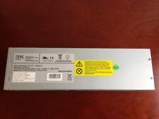 IBM 42M5861 Low Voltage UPS Power Supply - QTY 6