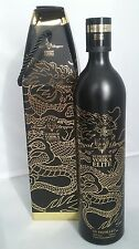 Drago vodka Royal Dragon superior Elite vodka 40% 0,7 L