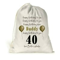 Grandad Personalised Bits /& Bobs Metal Sweet Tin Brother Gift Uncle Dad