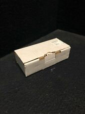 (NEW IN BOX) EUCHNER NG1HB-510 M POSITION SWITCH