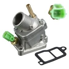 Thermostat, Coolant 2065023 For Volvo C20 533, 2.4 D5, 542, D, Ms, 544, Cdi, P2