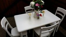 John Lewis Kitchen Up to 4 Seats Table & Chair Sets