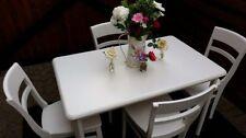 John Lewis Kitchen Piece Table & Chair Sets 5