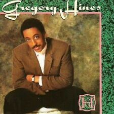 Gregory Hines - Gregory Hines [New CD] UK - Import