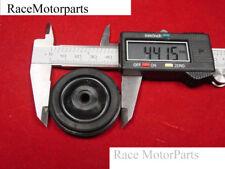 Timing chain guide/Roller for Kazuma Meerkat Panda 50cc 90cc 100cc 110cc Honda