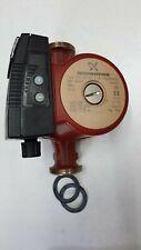 GRUNDFOS TAPWATERPOMP UPE 25-60B-180 NIEUW 59736517
