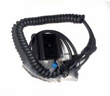 Eftpos Magic Box For Ingenico Eft930s 252587073