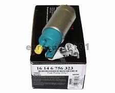 New! BMW Z3 Bosch Electric Fuel Pump 69498 16146756323