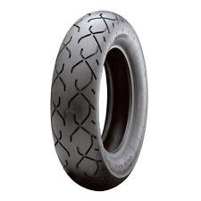 170/80-15 HEIDENAU K65 / Rear Motorcycle Tire / 170/80/15 // 2019