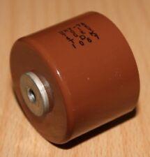 HV Kondensator 700 pF , 40kV, TDK