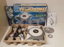 N-Joypad cd3900 Plug and Play console X 2 joypads 2 discs, Computer Games