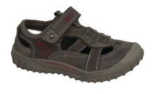 Scarpe sandali Timberland per bambini dai 2 ai 16 anni marrone