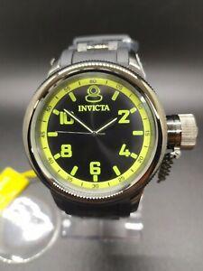 Invicta Russian Diver 1440 Men's Quartz Watch