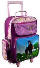Kindertrolley con Cavallo-Emotiv di stefano Rosa