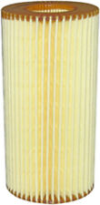 Engine Oil Filter fits 2004-2016 Volvo S40 C70 V50  HASTINGS FILTERS