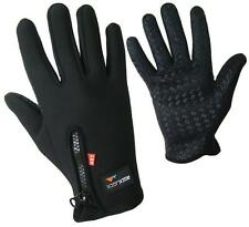 GLA164 Ladies Winter Sports R40 Advanced Thermal Fleece Insulated Gloves