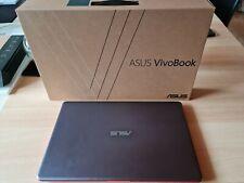 Laptop | Asus Vivobook S530UA-BQ795T | 256GB SSD | 8GB RAM | I5 bis 3.4 GHz