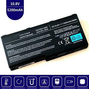 Laptop Battery for Toshiba Satellite P500-16F P500-16J P500-16R P500-16U