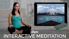 Unyte Wild Divine Mindfulness Meditation Complete Lifetime System
