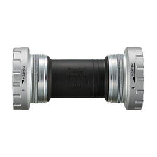 Shimano Tiagra RS500 Road Bike Bottom Bracket - English