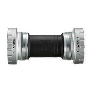 Shimano Tiagra RS500 Road Bike Bottom Bracket - Italian