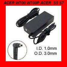 ★ CHARGEUR PC POUR Acer Iconia TAB  Lite-On PA-1650-02 + Cable Secteur