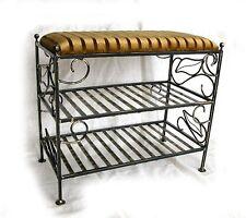 regale aufbewahrungsm glichkeiten im antik stil aus. Black Bedroom Furniture Sets. Home Design Ideas
