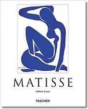 Good, Matisse, Essers, Volkmar, Book
