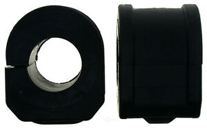 Suspension Stabilizer Bar Bushing Kit Front ACDelco Pro 45G0649