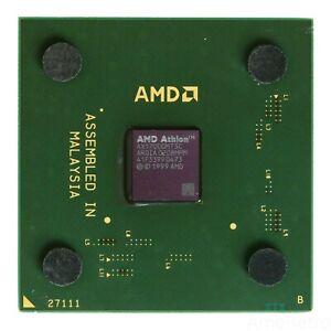AMD Athlon XP 1700+ CPU Prozessor AROIA AX1700DMT3C 266MHz FSB