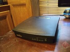 Talkswitch 848VS Hybrid VoIP PBX by Centrepoint Technologies(now Fortinet) QTY 1