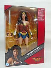 "DC Comics Multiverse Wonder Woman 12"" Figure"