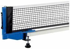 Tischtennis Netz Tischtennisnetz JOOLA Outdoor