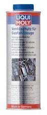 Liqui Moly 1 L Kfz-Motoröle
