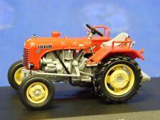 Universal Hobbies 6080 Steyr 84 (1959) Tractor 1/43 High Detail Die-cast MIB