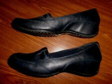 Easy Street SHOES WOMENS SIZE 11 M