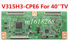CHIMEI T-Con Board V315H3-CPE6 SONY KLV-40BX420 KLV-40BX423 V400H1-L11 FOR40''TV