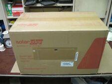 Solar Edge SE10KUS-480 10000 VAac PV Inverter 480V