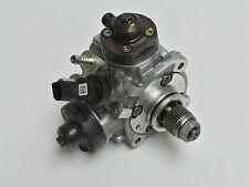 AUDI A8 4H 3.0 TDI  Hochdruckpumpe Dieselpumpe CDT 059 130 755 AN 059130755AN