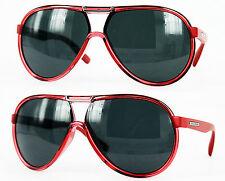 Dolce&Gabbana Sonnenbrille/ Sunglasses   DG6078 2644/87 61[]10 135 3N   /224
