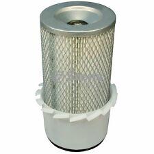 NEW Air Filter John Deere 755 855 955 F925 F932 F935 AM108184