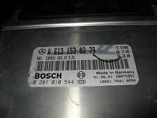 MERCEDES-BENZ-W210-W220-S320-CDI-STGT-MOTOR/6131530279/613 153 02 79/0281010544/