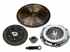 ACS Stage 2 Clutch Kit  + Flywheel 90-02 Honda Accord Prelude Acura CL 2.2L 2.3L