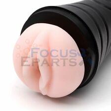 Male-Masturbators-Realistic-Pocket-Pussy-Soft-3D-Vagina-Masturbation-Sex-cup